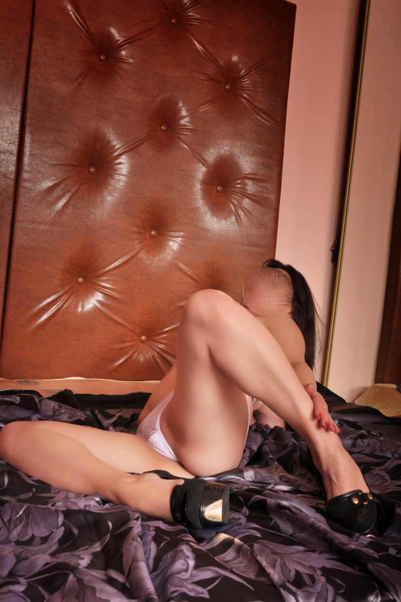 фото алдана проститутки города