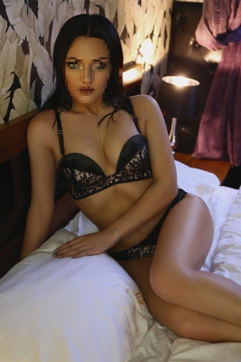 Форум о проститутках ростова понравился
