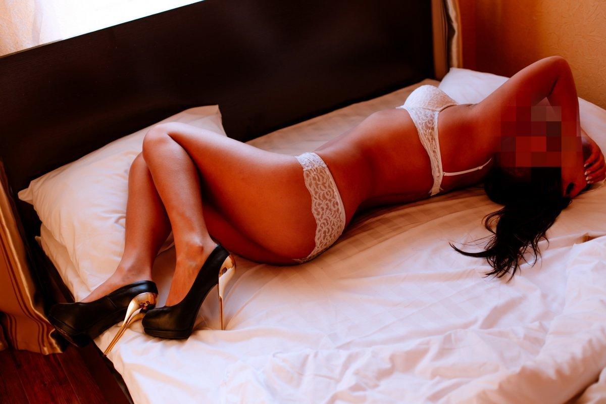 Эротический салон тюмень отвисшими грудью порно