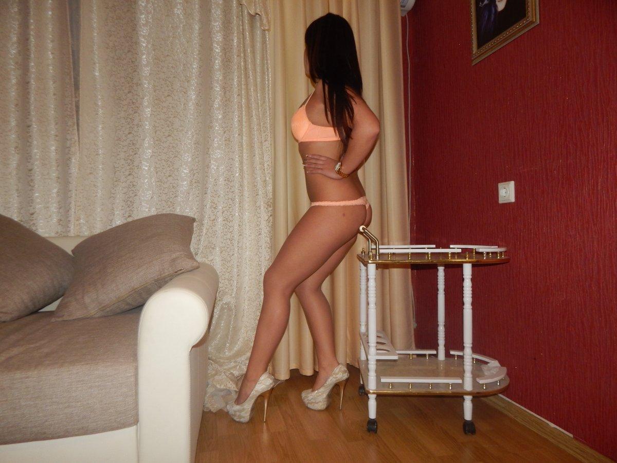 Телефоны проституток в твери, Проститутки Твери, индивидуалки и путаны 19 фотография